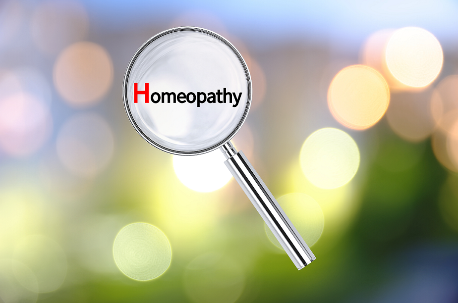 The Russian Academy of Sciences (RAS) stated officially that they had nothing to do with the attack against homeopathy.